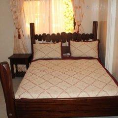 Jabali Apartments in Kololi, Gambia from 65$, photos, reviews - zenhotels.com event-facility