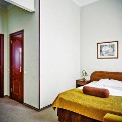 Шелфорт Отель 3* Люкс с различными типами кроватей фото 3