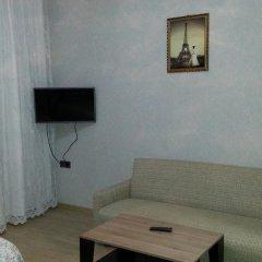 Отель Butik hotel RA Азербайджан, Куба - отзывы, цены и фото номеров - забронировать отель Butik hotel RA онлайн комната для гостей фото 3
