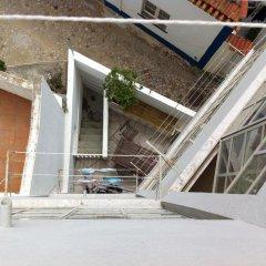 Отель Casa das Aguarelas - Apartamentos фото 2