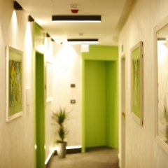 Отель Argo Сербия, Белград - 2 отзыва об отеле, цены и фото номеров - забронировать отель Argo онлайн интерьер отеля фото 2