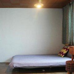 Отель Space Torra 3* Люкс с различными типами кроватей фото 23