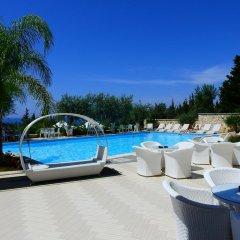 Splendor Hotel & Spa бассейн фото 2