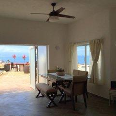 Hotel Amaca Puerto Vallarta - Adults Only 3* Люкс с различными типами кроватей фото 3