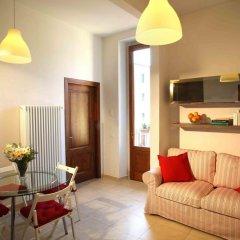 Апартаменты Apartment Certosa Suite Апартаменты с различными типами кроватей фото 7