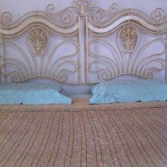 Отель Villa della Lupa Номер Делюкс фото 12