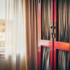 Stallmästaregården Hotel 4* Стандартный номер фото 4