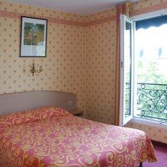 Hotel Transcontinental комната для гостей фото 6