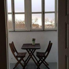 Porto Wine Hostel Кровать в общем номере двухъярусные кровати фото 25
