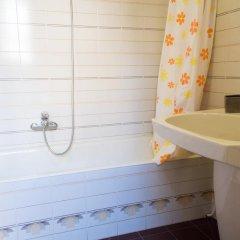 Отель Agrigento CityCenter Агридженто ванная фото 2