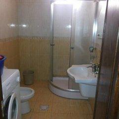 Отель Madaba Private Home Experience – Fadi's Home Stay Иордания, Мадаба - отзывы, цены и фото номеров - забронировать отель Madaba Private Home Experience – Fadi's Home Stay онлайн ванная фото 2