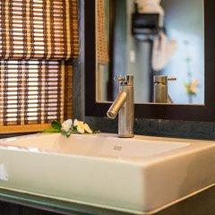 Отель Peace Laguna Resort & Spa 4* Стандартный номер с различными типами кроватей фото 2