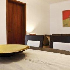 Отель Wonderful Lisboa Olarias комната для гостей