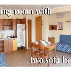 Отель Residence Miralago Rooms & Apartments Италия, Манерба-дель-Гарда - отзывы, цены и фото номеров - забронировать отель Residence Miralago Rooms & Apartments онлайн в номере