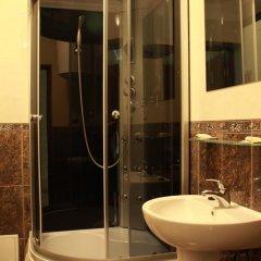 Гостиница Европейский 3* Полулюкс с различными типами кроватей фото 12
