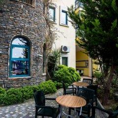 Dosi Hotel Турция, Сиде - отзывы, цены и фото номеров - забронировать отель Dosi Hotel - All Inclusive онлайн фото 9