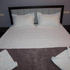 Eridana Hotel Люкс фото 9