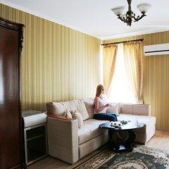Гостиница Европейский 3* Полулюкс с различными типами кроватей фото 5