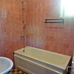 Отель Guest Rooms Casa Luba Стандартный номер фото 13