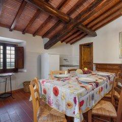 Отель Agriturismo Casa Passerini a Firenze 2* Студия фото 8