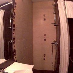 Hotel Ela ванная фото 2