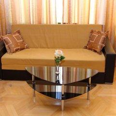 Отель Nitsa комната для гостей фото 3