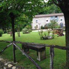 Отель Lady Frantoio Toscano Италия, Массароза - отзывы, цены и фото номеров - забронировать отель Lady Frantoio Toscano онлайн фото 4