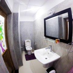 Lark Nest Hotel ванная фото 2