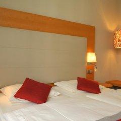 Hotel Alexander Plaza 4* Представительский номер с двуспальной кроватью фото 2