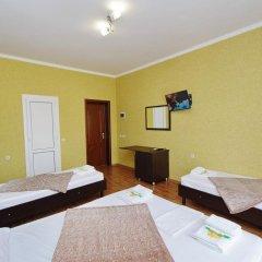 Гостевой Дом Наталья комната для гостей фото 3