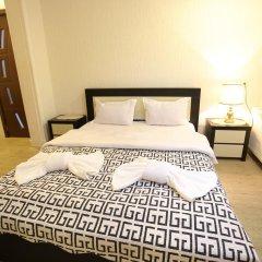 Hotel Zaira комната для гостей фото 3