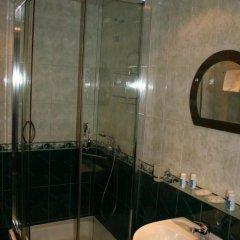 Гостиница Москомспорта 3* Стандартный номер с 2 отдельными кроватями фото 8