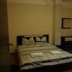 Апартаменты Elina Apartments Sveti Vlas комната для гостей фото 4