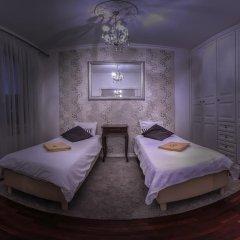 Отель Anton Panorama Apartments Польша, Варшава - отзывы, цены и фото номеров - забронировать отель Anton Panorama Apartments онлайн спа