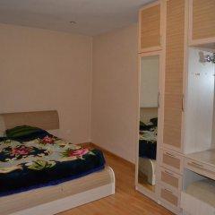 Hostel In Tbilisi комната для гостей фото 3