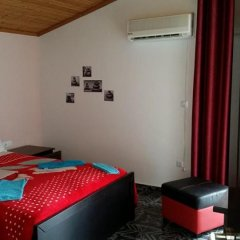 Отель Joni Албания, Ксамил - отзывы, цены и фото номеров - забронировать отель Joni онлайн детские мероприятия