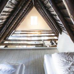 Отель City Housing - Holgersen Apartments Норвегия, Ставангер - отзывы, цены и фото номеров - забронировать отель City Housing - Holgersen Apartments онлайн помещение для мероприятий