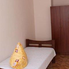 Bilia Parku Hotel комната для гостей фото 2