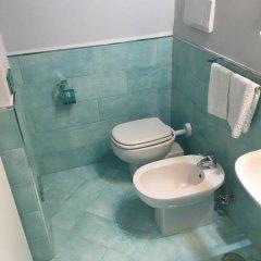 Отель Amalfi Design Sea View Италия, Амальфи - отзывы, цены и фото номеров - забронировать отель Amalfi Design Sea View онлайн ванная фото 2