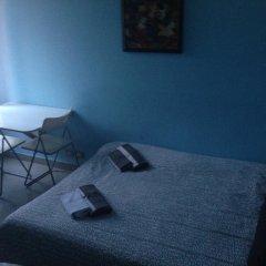Апартаменты Charming Apartment Corso Como комната для гостей фото 4