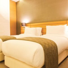 Smarts Hotel комната для гостей фото 4