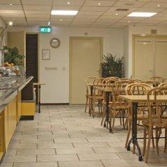 Отель De Koopermoolen Нидерланды, Амстердам - отзывы, цены и фото номеров - забронировать отель De Koopermoolen онлайн помещение для мероприятий