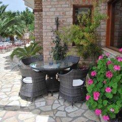 Отель Panorama Sarande Албания, Саранда - отзывы, цены и фото номеров - забронировать отель Panorama Sarande онлайн