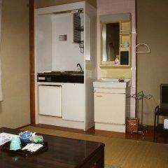 Отель Kannawaso Япония, Беппу - отзывы, цены и фото номеров - забронировать отель Kannawaso онлайн в номере
