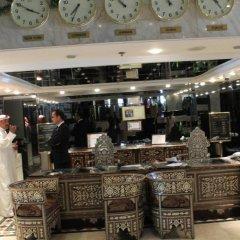 Отель Amman Cham Palace Иордания, Амман - отзывы, цены и фото номеров - забронировать отель Amman Cham Palace онлайн помещение для мероприятий фото 2