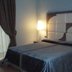 Hotel Hermitage 3* Полулюкс фото 7