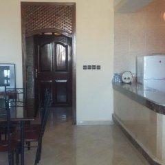 Отель Tanger Beach Appartment Марокко, Танжер - отзывы, цены и фото номеров - забронировать отель Tanger Beach Appartment онлайн питание