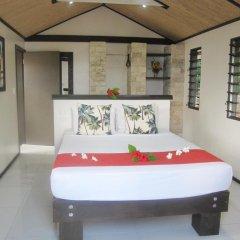 Отель Mantaray Island Resort 3* Стандартный номер с различными типами кроватей фото 2