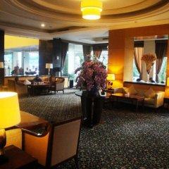 manado quality hotel manado indonesia zenhotels rh zenhotels com