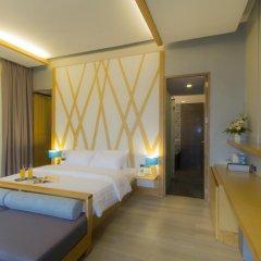 Отель Synergy Samui 4* Вилла фото 9